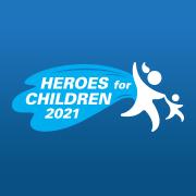 #UNICEFHeroesForChildren is extended!