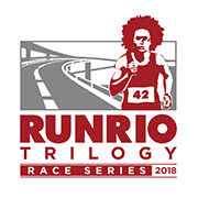 RUNRIO Trilogy 2018 Cebu/Manila Race Schedule