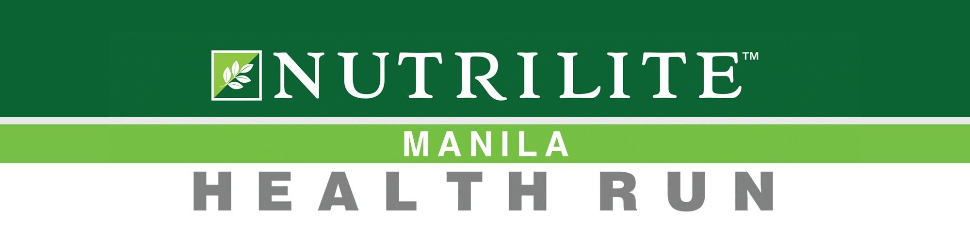 Manila leg