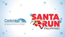 Santa Run 2019