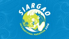 Siargao International Marathon